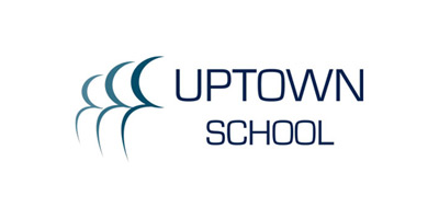 uptownschool